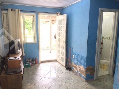casa - jardim algarve - ref: 235549 - v-235549