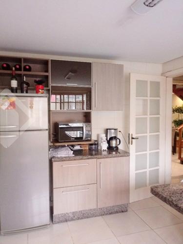 casa - jardim algarve - ref: 240023 - v-240023