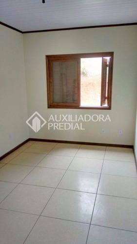 casa - jardim algarve - ref: 243011 - v-243011