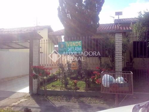 casa - jardim algarve - ref: 243358 - v-243358