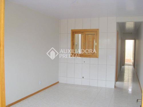 casa - jardim algarve - ref: 247843 - v-247843