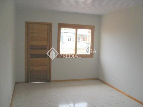 casa - jardim algarve - ref: 247846 - v-247846