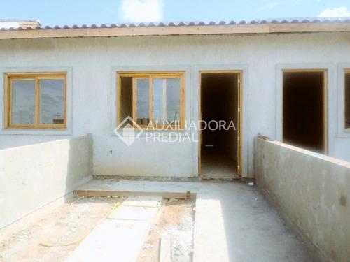 casa - jardim algarve - ref: 254063 - v-254063