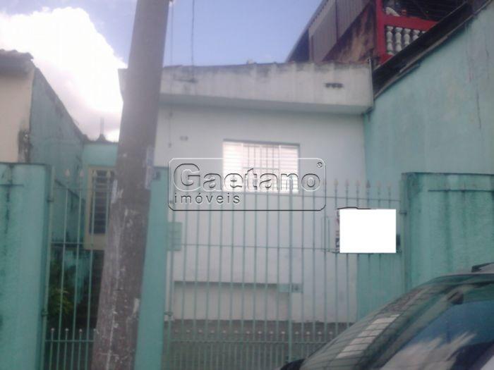 casa - jardim alianca - ref: 12234 - v-12234