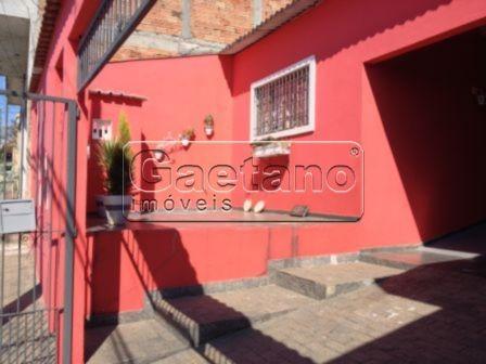 casa - jardim almeida prado - ref: 15786 - v-15786