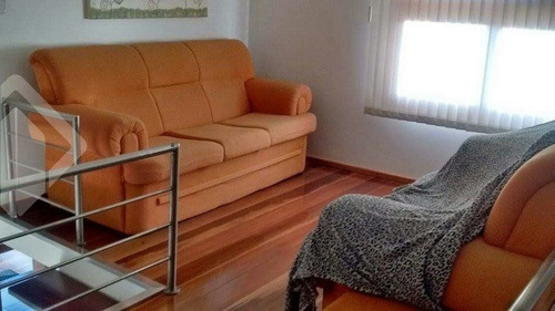 casa - jardim alto - ref: 235615 - v-235615