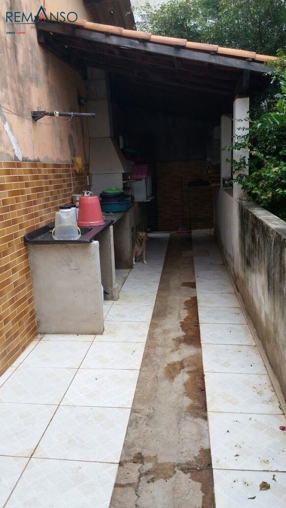 casa - jardim amanda 1 - hortolândia - 201782