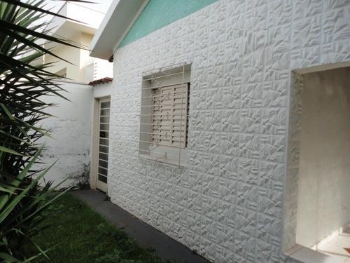 casa jardim américa - 15815