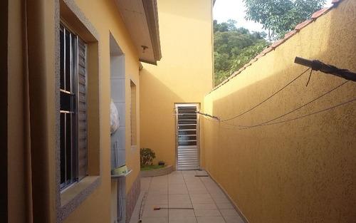 casa, jardim america- campo limpo paulista/sp