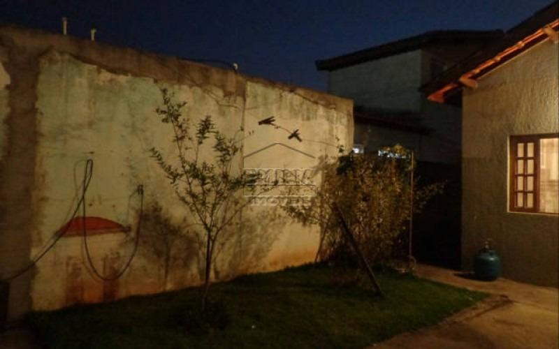 casa, jardim américa - campo limpo paulista/sp