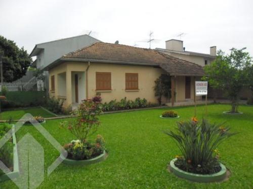 casa - jardim america - ref: 107226 - v-107226