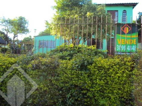 casa - jardim america - ref: 108419 - v-108419