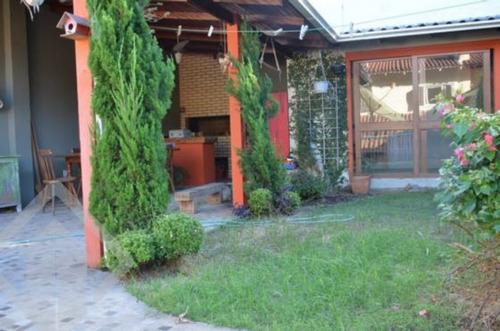 casa - jardim america - ref: 125935 - v-125935