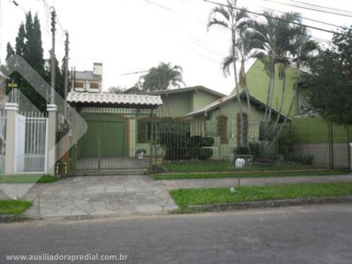 casa - jardim america - ref: 171152 - v-171152
