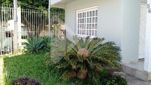 casa - jardim america - ref: 186564 - v-186564