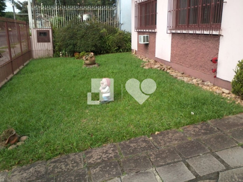 casa - jardim america - ref: 22221 - v-310158