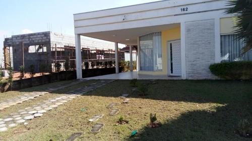 casa jardim aracy mogi das cruzes sp brasil - 374