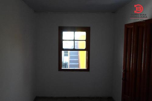 casa - jardim artur alvim - ref: 5101 - l-5101