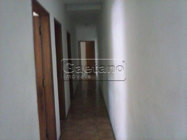 casa - jardim barbosa - ref: 14046 - v-14046