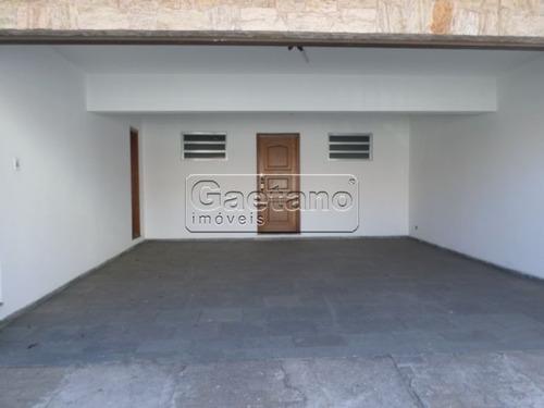 casa - jardim barbosa - ref: 15258 - v-15258