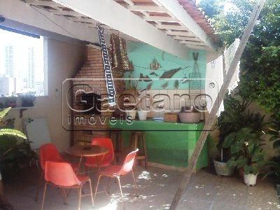 casa - jardim barbosa - ref: 16988 - v-16988