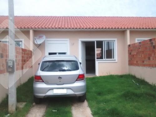 casa - jardim betania - ref: 184785 - v-184785