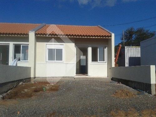casa - jardim betania - ref: 189044 - v-189044