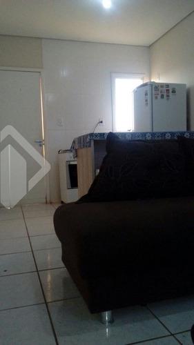 casa - jardim betania - ref: 216295 - v-216295