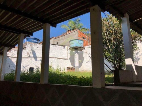 casa, jardim boa vista, embu-guaçu - v1414
