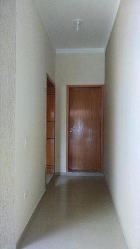 casa, jardim boer, r$330.000,00, aceita financiamento - codigo: ca0896 - ca0896