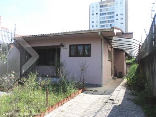 casa - jardim botanico - ref: 176920 - v-176920