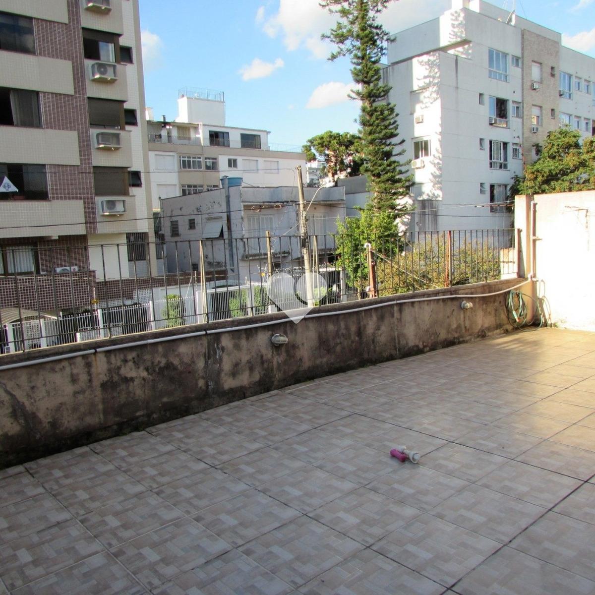 casa - jardim botanico - ref: 47399 - v-58469568