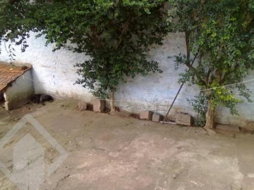 casa - jardim botanico - ref: 82450 - v-82450