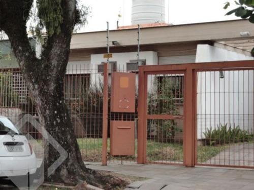 casa - jardim botanico - ref: 91095 - v-91095