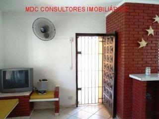 casa jardim britania caraguatatuba - mdc 1398 - 34644932