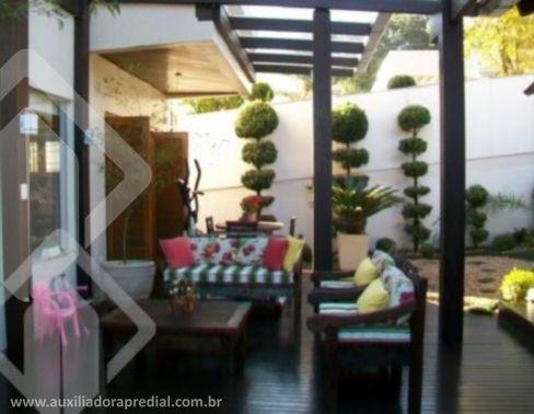 casa - jardim buhler - ref: 162101 - v-162101