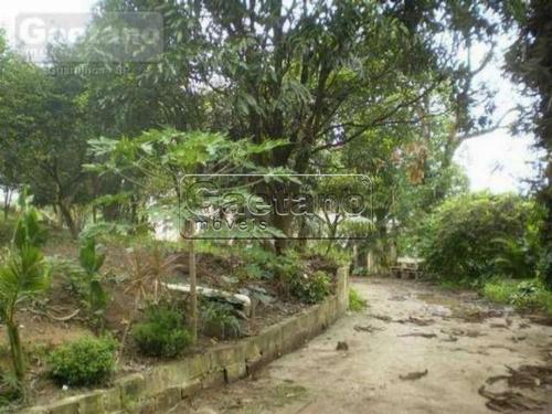 casa - jardim cabucu - ref: 6707 - l-6707