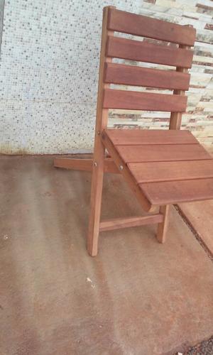 casa jardim cadeira