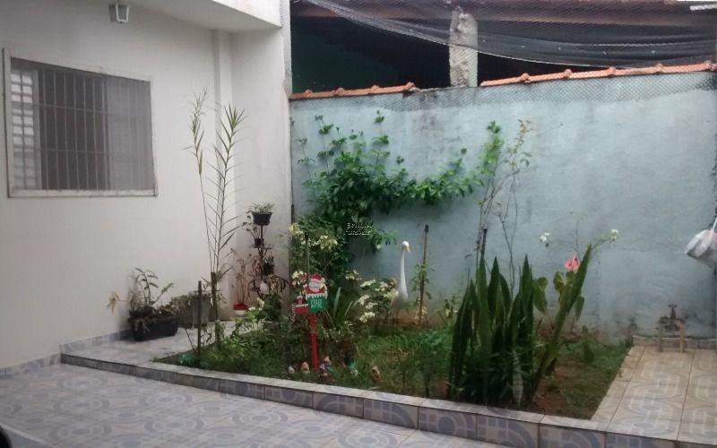 casa- jardim califórnia - campo limpo paulista/sp