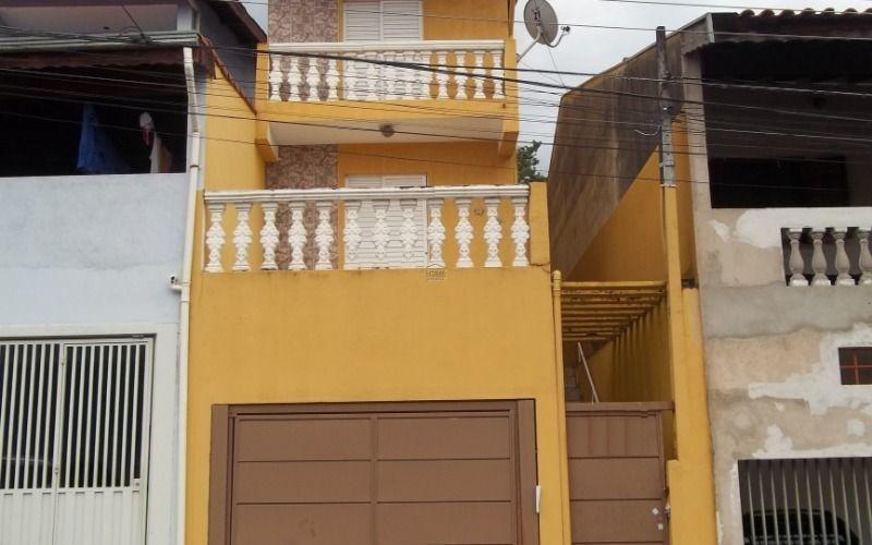 casa, jardim campo limpo - campo limpo paulista/sp