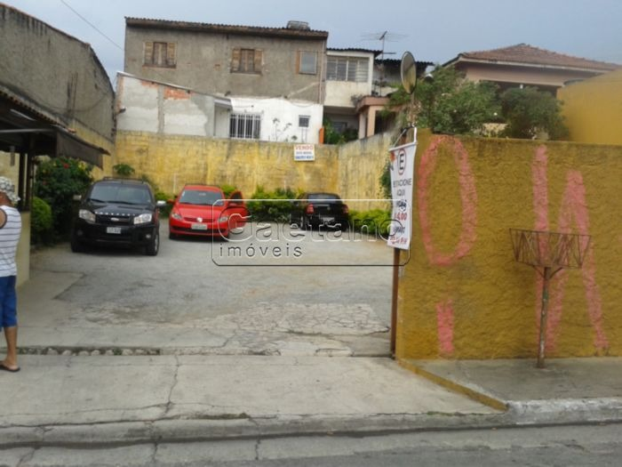 casa - jardim capri - ref: 14199 - v-14199