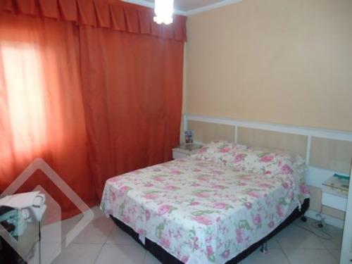 casa - jardim carvalho - ref: 120408 - v-120408