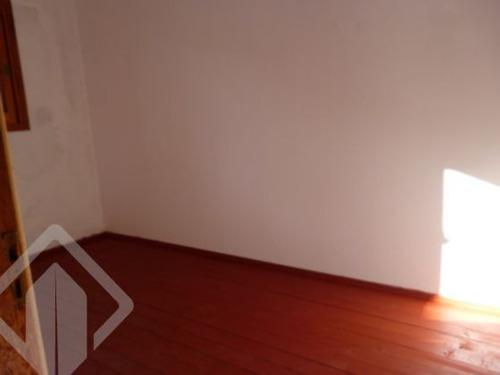 casa - jardim carvalho - ref: 135663 - v-135663