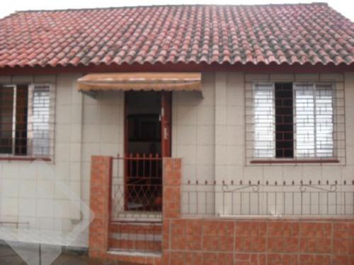 casa - jardim carvalho - ref: 144757 - v-144757