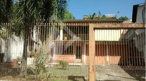 casa - jardim carvalho - ref: 183756 - v-183756