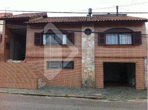 casa - jardim carvalho - ref: 193208 - v-193208