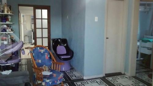 casa - jardim carvalho - ref: 209141 - v-209141