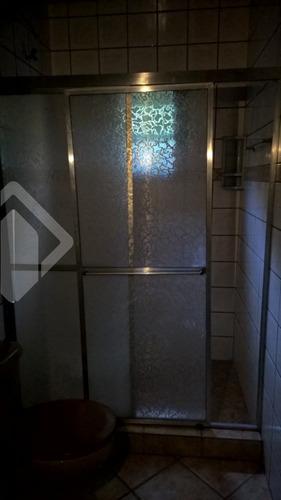 casa - jardim carvalho - ref: 223428 - v-223428