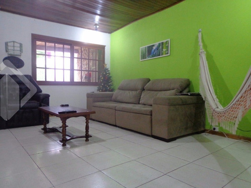 casa - jardim carvalho - ref: 223744 - v-223744