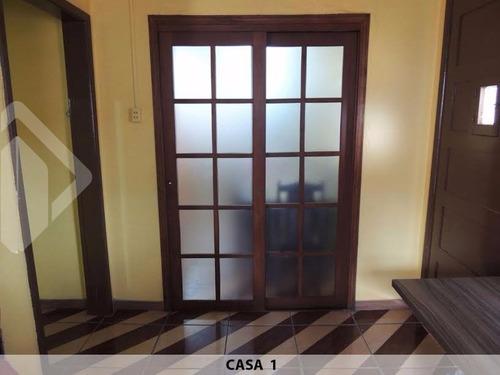 casa - jardim carvalho - ref: 226035 - v-226035
